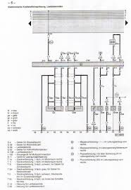 b4 audi 80 wiring diagrams audi 80 b4 wiring diagrams