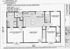 champion mobile home floor plans inspirational 2000 champion mobile home floor plans