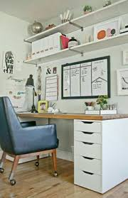 home office office room ideas creative. Home Office Decor- I Love The White Board! Home Room Ideas Creative