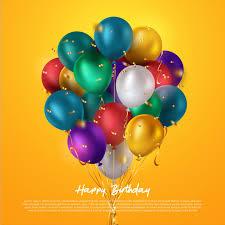 happy birthday liebe biggi Images?q=tbn:ANd9GcTfW7h4X-AGJgxPvnxujf_xgyXiPQQqWAMx6g&usqp=CAU
