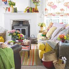 um size of living room country living room decorating ideas uk the country living loch