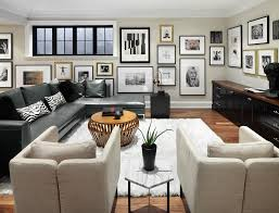 Interior Decorating Tips Living Room Best Wall Frame Decoration Ideas Living Room Transitional With Gallery