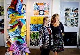 Learning from the ideas and imagination of children | Queensland Times
