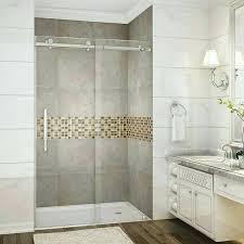 glass door hardware oil rubbed bronze shower door hardware glass doors cost full size of bypass glass door hardware