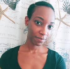 Crystal Johnson - Reviews   Facebook