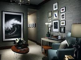 man cave office ideas. Small Man Cave Cool Ideas For Men Manly Space Designs Office R