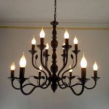 unique chandelier 47 fresh black iron chandelier ideas high resolution for modern black chandelier