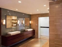 bathroom vanity lighting. Eco Friendly Bathroom Vanity Lighting