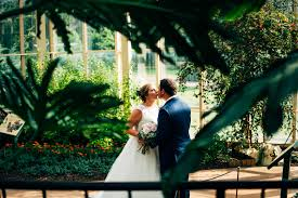 the foothills of the appalachian and only an hour from atlanta callaway resort and gardens offers you and your guests the perfect destination wedding