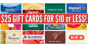 there s a really hot gift card offer right now from raise if you aren t familiar with raise this is a pany that s and sells gift cards