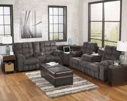 New Ashley Furniture Sectional Sofas