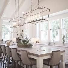 large dining room light. Large Dining Room Light Fixtures Best 25 Table Lighting Ideas On Pinterest Decoration A