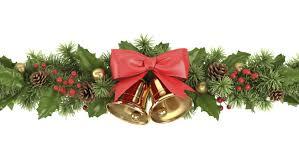 Výsledek obrázku pro vánoční větvička
