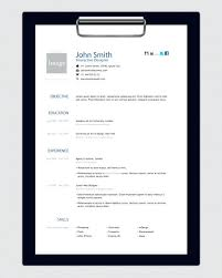 Free Resume Theme Best Of Creative Resume Design Templates Free Resume Template By Creative