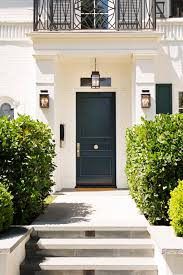 The Prettiest Colors To Paint Your Front Door Colors Farrow - Farrow and ball exterior colours