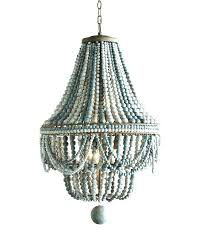 white wood bead chandelier wood beaded chandelier best ideas only on bead restoration for new home