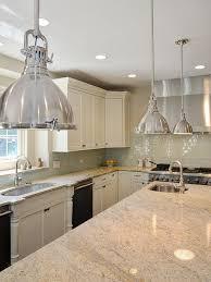 White Pendant Lights Kitchen White Kitchen Cabinets Pendant Lights Quicuacom