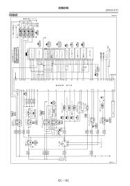 wiring diagram sr motors ve de vet only diagrams nissan image