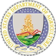 United States Department of Agriculture - Wikipedia