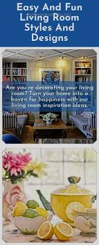 Simple Living Room Design Best Simple Living Room Design Tips Are You Renovating Your Living Room