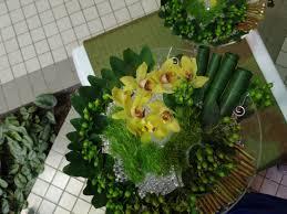 Benz School Of Floral Design Certification Pin By Patricia Malek On Benz School Of Floral Design