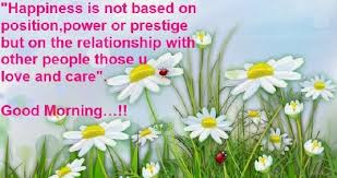 Good Morning Relationship Quotes Best of Good Morning Quotes Good Morning Quote Good Morning Quotations