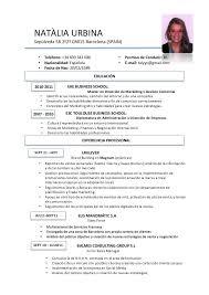 Spanish Teacher Resume Enchanting Spanish Resume Templates Teacher Cover Letter Resumes Ideas Free