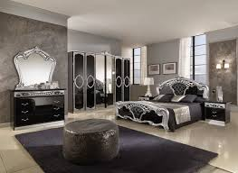 Designed Bedrooms New Bedroom Ideas Glori 48