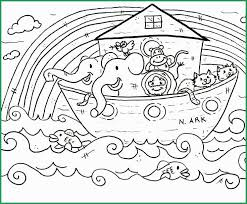 Great Stocks Of Creation Coloring Pages For Sunday School Coloring
