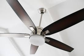 texas ceiling fans hunter fan co giveaway