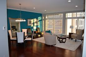 Living Room Turquoise Turquoise Party Decoration Ideas Turquoise Home Decor Turquoise