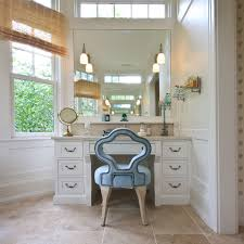 bathroom makeup lighting. classic new england style traditionalbathroom bathroom makeup lighting