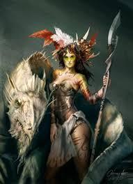 amazon warrior anime. Fine Amazon Sava Amazon Kadn Resimleri Amazon Warrior Womenu0027s Pictures To Warrior Anime O