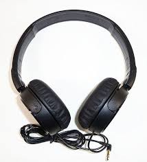sony noise cancelling headphones. sony noise cancelling headphones