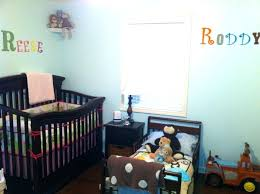 toddler and baby sharing room ergonomic toddler boy and baby girl shared room baby toddler sharing