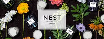 nest fragrances logo. Exellent Fragrances NEST Fragrances And Nest Logo F