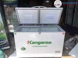 Thanh lý tủ đông kangaroo giá rẻ - Đồ cũ Tây Hồ
