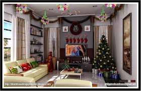Living Room Christmas Decoration Philippine Dream House Design Living Room Christmas Decoration