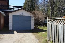 garage doors houstonDoor garage  Overhead Door Houston Garage Doors Houston Tx Garage