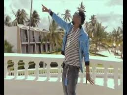 Sijiwezi video nshaachagai#mbele kwa mbele#nay wa mitego#nay trueboy#mr nay#ney true boy#nay ft nini ft mtafya. Nyasi Ft Ney Wa Mitego Nieleze New Video Ney Wa Mitego Sina Muda Official Video Sijiwezi Video Nshaachagai Mbele Kwa Mbele Nay Wa Mitego Nay Trueboy Mr Nay Ney True Boy Nay Ft Nini