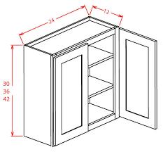 open cabinet door. Interesting Open Open Frame Double Door Wall Cabinet Throughout A
