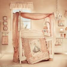Purchase Baby Bed Sets of Best Quality for the the Cute baby