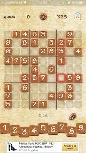 Mobile Sudoku Free Download