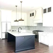 kitchen ideas white cabinets black countertop. White Kitchen Cabinets With Black Countertops Antique Ideas Countertop E