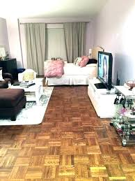 studio apartment furniture layouts. Efficiency Apartment Furniture Collect This Idea Studio Living . Layouts