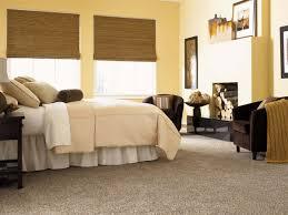 Captivating Best Carpet Color For Bedroom Com With Carpets Bedrooms
