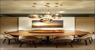 chandeliers modern dining table chandeliers new kitchen light fixtures rabbssteak house modern dining