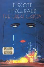 the great gatsby the great gatsby