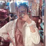 Abeer Elkasseer (@valentina_in_velvet) Followers | Instagram photos,  videos, highlights and stories
