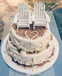 Image result for beach themed wedding